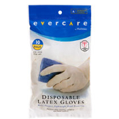 SAVE 50%+! KEEP HANDS CLEAN. Pro quality latex gloves offer ideal protection for painting,cleaning,pet care,hair coloring & more. One-size-fits-most and fit left or right hands. ORDER TODAY!