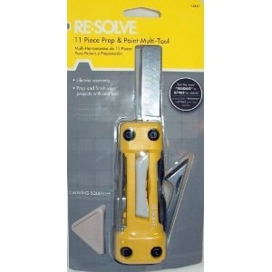 Painter Multi Tool SAVE OVER 50% on PAINT TOOLS ORDER TODAY